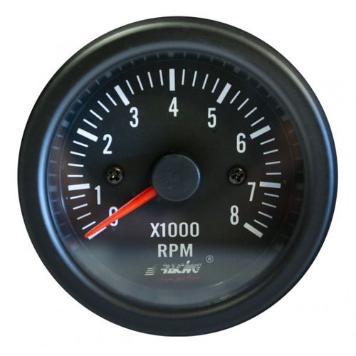 GAUGES - ELECTRICAL TACHOMETER