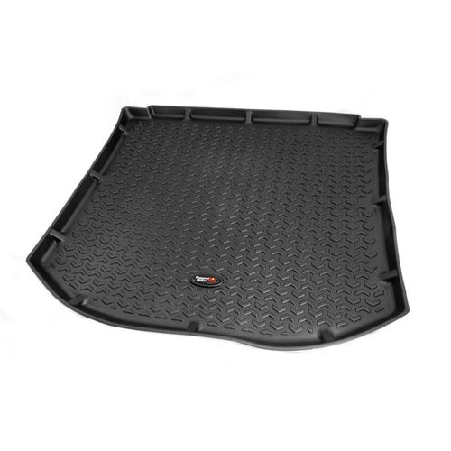 RUGGED RIDGE - CARGO LINER GOMMA JEEP GRAND CHEROKEE WH/WK