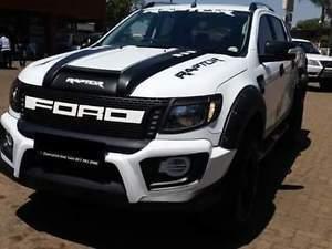 Presa D Aria Cofano Ford Ranger 2012 Gt Www Ramingo4x4 It