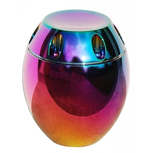 GEAR KNOB TOP RAINBOW