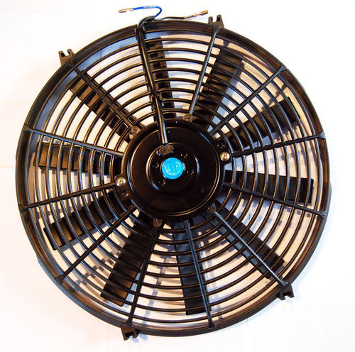 ELECRTIC FAN 36 CM