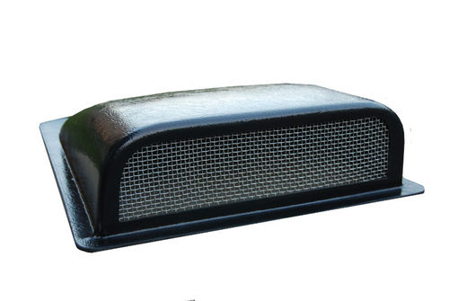 HOOD UNIVERSAL AIR SCOOP - HIGH