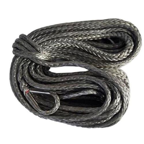 12 MM DYNEEMA ROPE