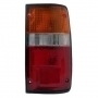 TAIL LIGHT TOYOTA HILUX 88-97 - LEFT