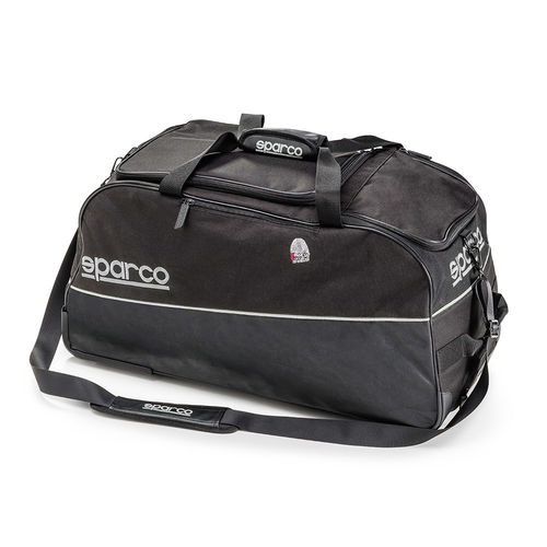 SPARCO WHEELED BAG PLANET