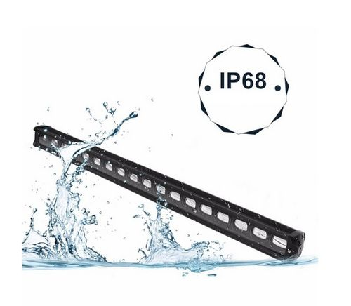 LedBar-Black-240W-24led
